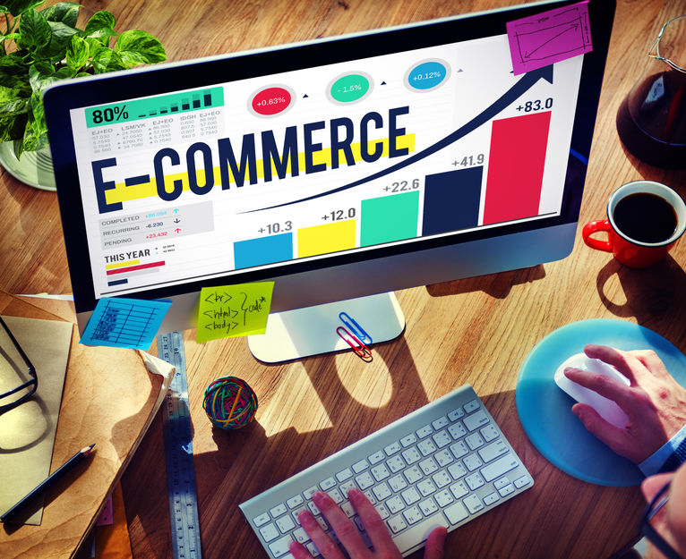 E-commerce website – Best practices