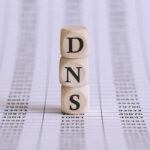 DNSSEC - why use it?