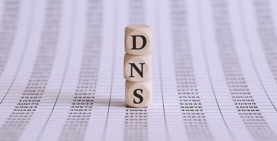 DNSSEC – Why use it?
