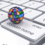 Best domain name for your new website