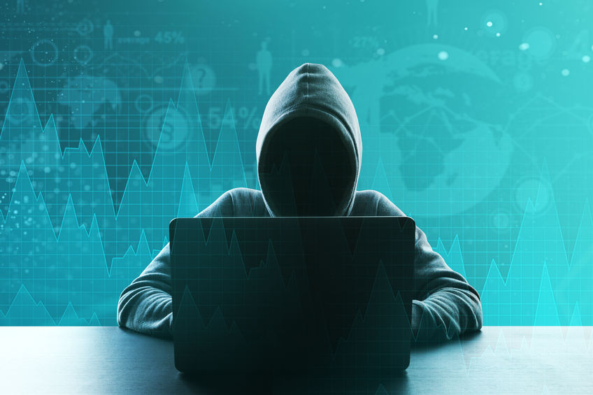 How to protect my website from hackers? (6 Tips)