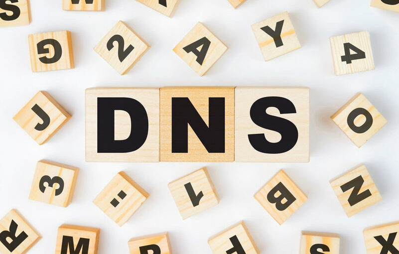 3 Reasons to Upgrade to Premium DNS service